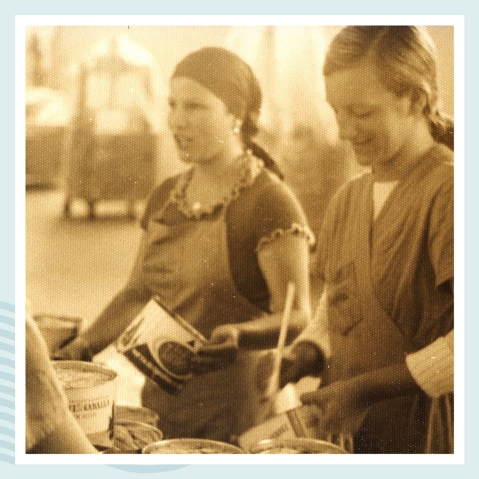 Posts Neuigkeiten Fischkonserven Fabrik 110 JahreConservera de Tarifa