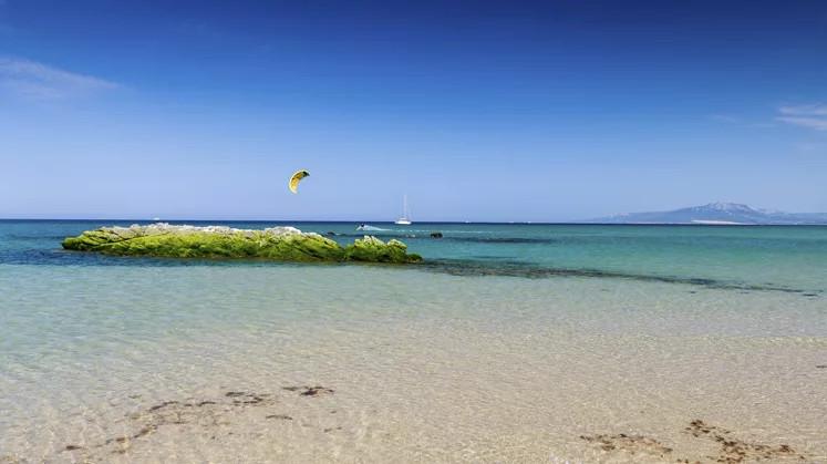 Sommerurlaub 2020 Spanien Tarifa