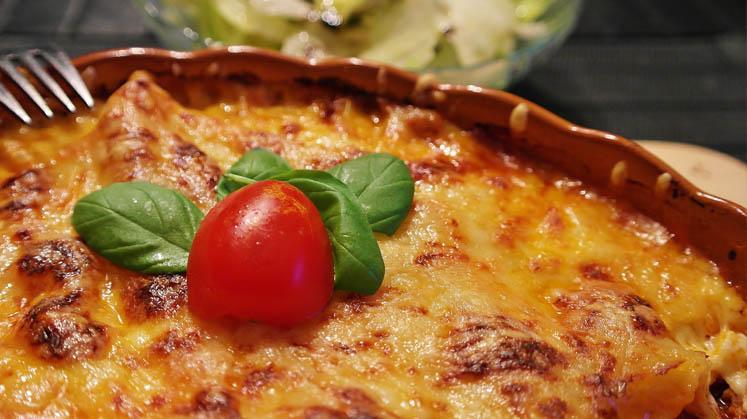 Thunfisch_Lasagne TarifaFisch