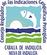 Andalusische Aufsichtsgehörde