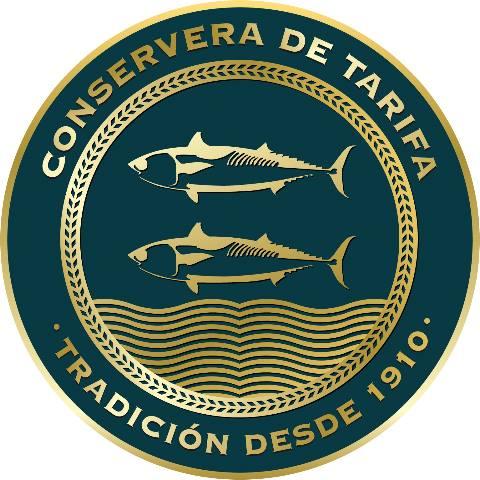 Logo Conservera de Tarifa