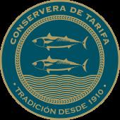 Conservera de Tarifa - Tradition seit 1910
