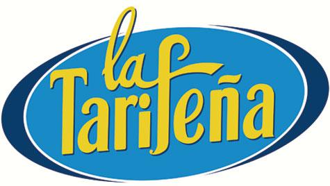 Fischkonserven Marke La Tarifeña bei TarifaFisch
