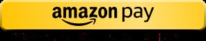 """""""AmazonPay"""