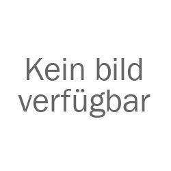 Fisch Konserven in Olivenöl Set 4 x 120g | 480g Set TarifaFisch