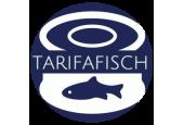 TarifaFisch - exklusive Fischkonserven
